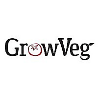 Grow Veg | Vegetable Garden Planner