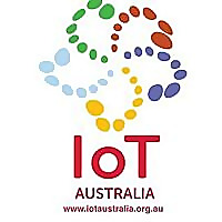 IoT Blog Tracking The Internet of Things