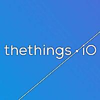 Thethings.iO BLOG