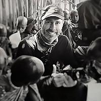 Ken Kaminesky Travel Photography Blog