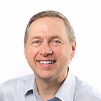 David Blaza - IoT and Energy Blog