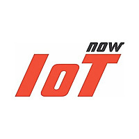 IoT Now | How to run an IoT enabled business