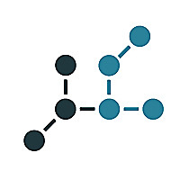 Thinglogix - IoT Blog