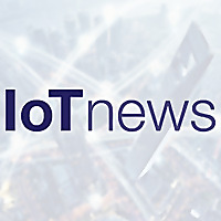 IoT Tech News - Internet of Things news and strategy