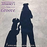 Mommy's New Groove | Stay At Home Mom. Food, Fitness and Travel Fan. Disney Fanatic