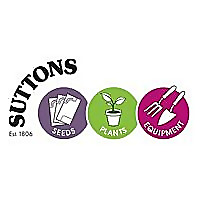 Suttons Gardening Grow How » Vegetable Growing