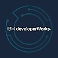 The developerWorks Blog