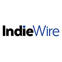 IndieWire | The Voice of Creative Independence