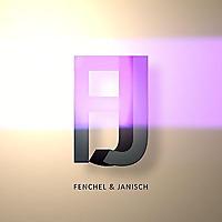 Fenchel & Janisch Film Production