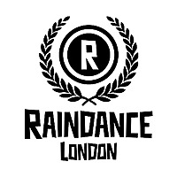 Raindance | The Home of Independent Film
