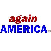 Aga in America