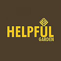 HelpfulGardener.com » Vegetable Gardening