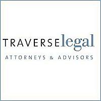 Trademark, Copyright & Patent Infringement Attorney