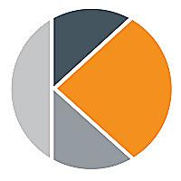 Kaufhold & Dix | Patent Law