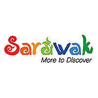 SarawakTravel STB - YouTube