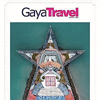 Gaya Travel