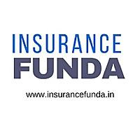 Insurance Funda
