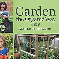 Gardening The Organic Way » Vegetables