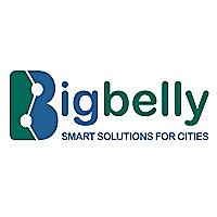 Bigbelly Blog - Beyond the Bin