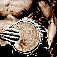 The Island Drum - Travel & Lifestyle