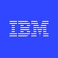 IBM | Internet of Things blog