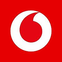 Vodafone IoT | Youtube