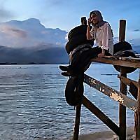 Runaway Bella » Travel Blog Malaysia