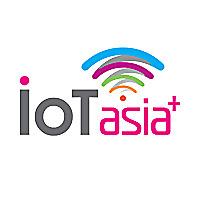 IoT Asia | Youtube