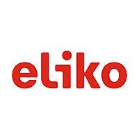 Eliko Blog