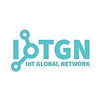 IoT global network Blogs