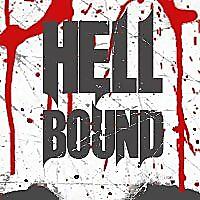 Hellbound.ca