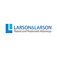 Larson & Larson, P.A. - Patent, Trademark, and Copyright Litigation