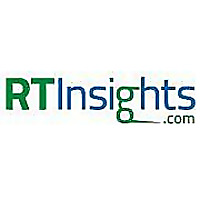 RTInsights - Internet of Things