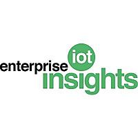 Enterprise IoT Insights