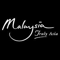 Malaysia Truly Asia   Tourism Malaysia   Youtube