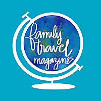 Family Travel Magazine News and Reviews