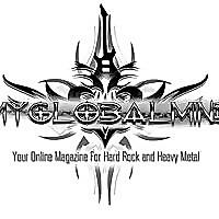 Myglobalmind Online Magazine | Hard Rock and Heavy Metal Online Magazine