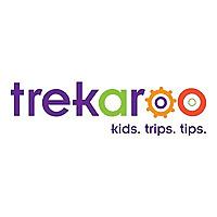 Trekaroo | kids. trips. tips.