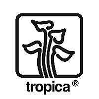 Tropica   Aquarium Plans   Youtube