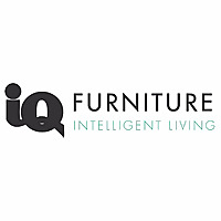 IQ Furniture Blog