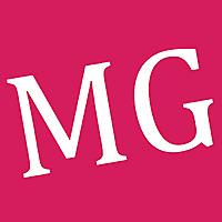 Metropolitan Girls | Gift Ideas
