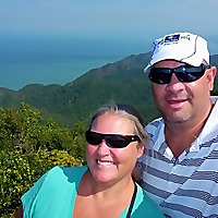 Wagoners Abroad | Family Travel Blog