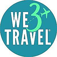 We3Travel | Family Travel Blog