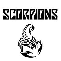 Scorpions | News