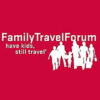 My Family Travels | Family Vacation Planner |