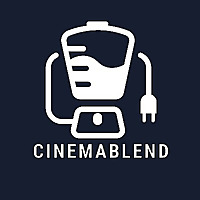 CinemaBlend | Get The Latest & Current Movie Reviews