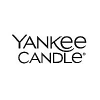 The Yankee Candle Company   Youtube