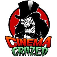 Cinema Crazed
