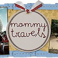 Mommy Travels