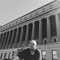 Drew's Movie Blog